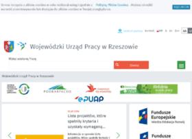 wup-rzeszow.pl