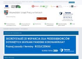 wup.kielce.pl