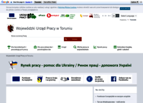 wup.torun.pl