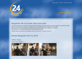 wupp24.de