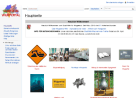 wuppertal-wiki.org