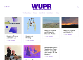wupr.org