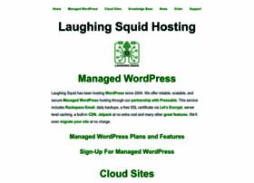 wurm.laughingsquid.net