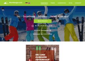 wurmberger.com