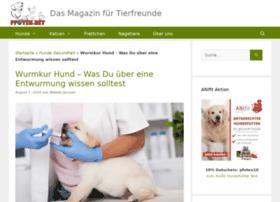 wurmkur-bei-dem-hund.de