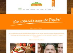 wurst-basar.de