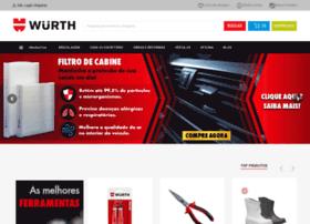 wurth.com.br