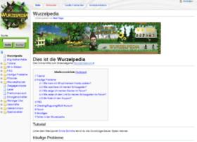 wurzelpedia.de