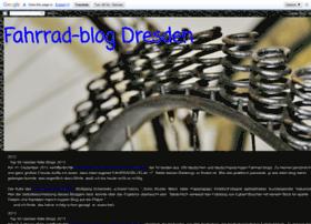 wuschel-fahrrad.blogspot.de