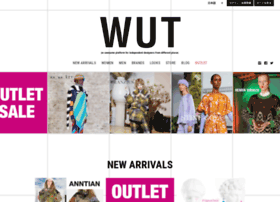 wutberlin.com