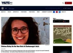 wutc.org