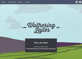wutheringbytes.com