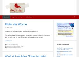 wutschreiber.de