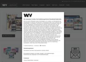 wuv-shop.de