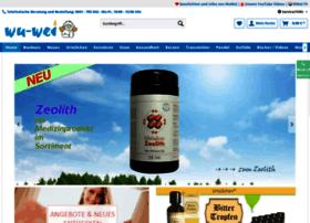 wuwei-shop.de