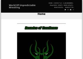 wuwonline.com