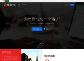 wuxuan.cc