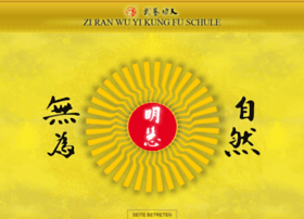 wuyi-kungfu.ch