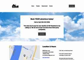 wv-skydivers.com