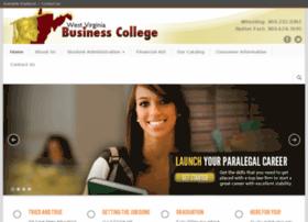 wvbc.edu
