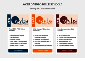 wvbs.org