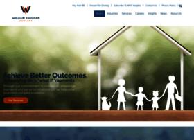wvco.com