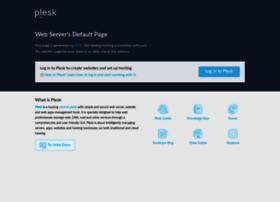wvcommerce.org