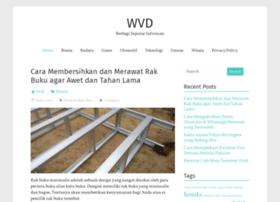 wvd.org.au