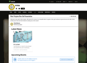wvdga.teamapp.com