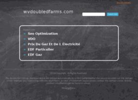 wvdoubledfarms.com
