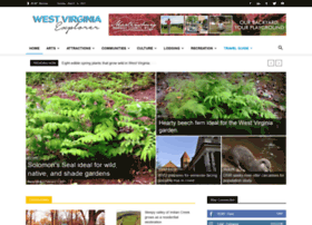 wvexplorer.com