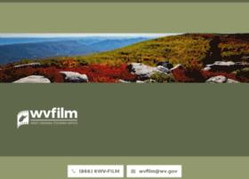 wvfilm.wvcommerce.org