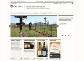 wvit.calpoly.edu