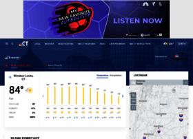 wvit.weatherplus.com
