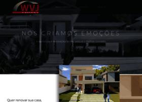 wvjarquitetura.com.br