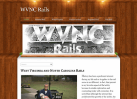 wvncrails.org