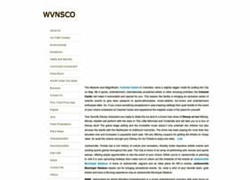 wvnsco.com