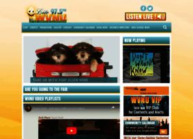 wvnu.com