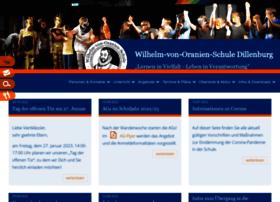 wvo-dbg.de