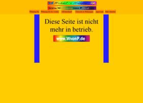 wvonp.de