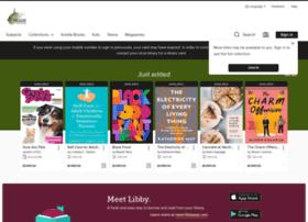 wvreads.libraryreserve.com