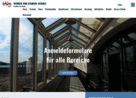 wvs-ffm.de