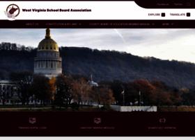wvsba.org