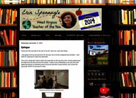 wvtoy2014.blogspot.com