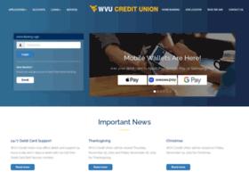 wvucu.com