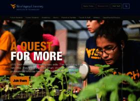 wvutech.edu