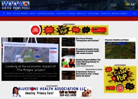 Wvva.com
