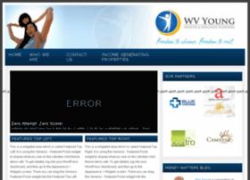 wvyoung.com