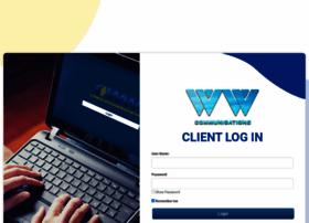 ww-crm.com