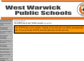 ww-ps.com